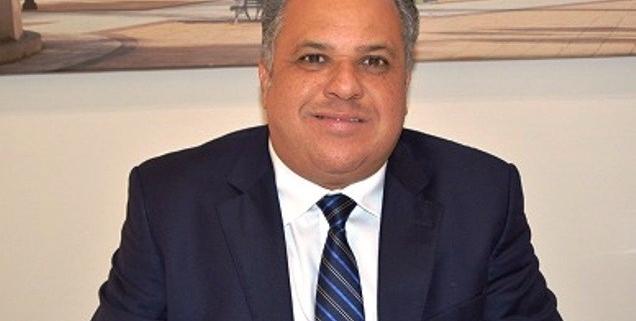 Cesar Jose de los Santos