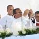 525 años de la Primera Eucaristía celebrada en América