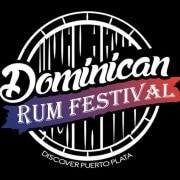 Dominican Rum Festival