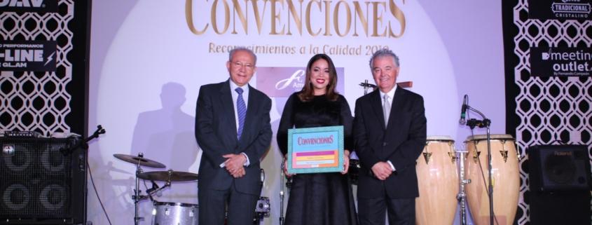 República Dominicana Mejor Destino en el Extranjero