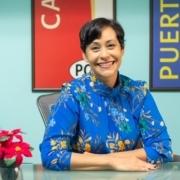 Kathy Morillo ASHONORTE