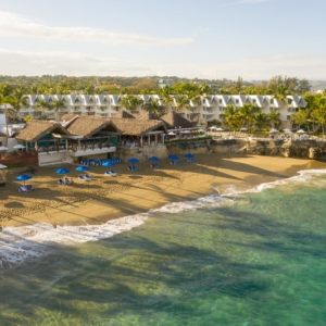 Casa Marina Beach & Reef Resort