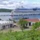 Amber Cove Puerto Plata