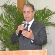 Prensa turística dominicana