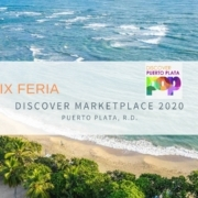 Discover Marketplace 2020