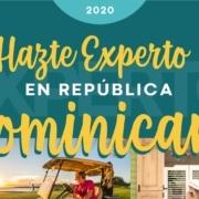 Experto en República Dominicana