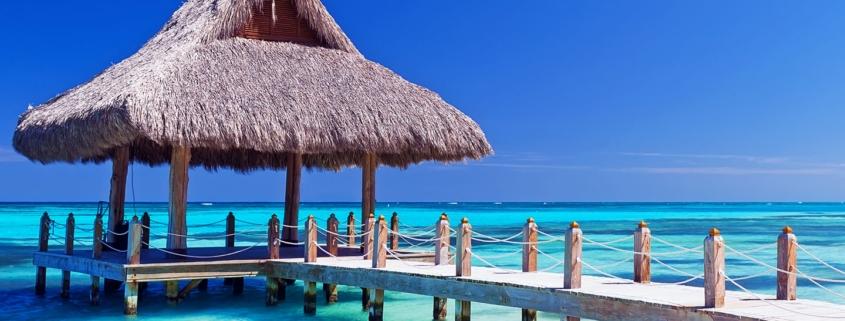 OMT Dominican Republic