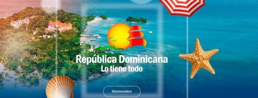 RD País Virtual