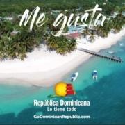 República Dominicana Te Espera