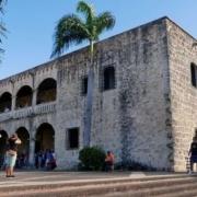 Quédate en Dominicana