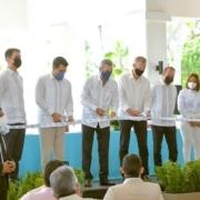 Inauguracion-Hotel-Hilton-La-Romana-All-Inclusive-Adults-Family-Resort