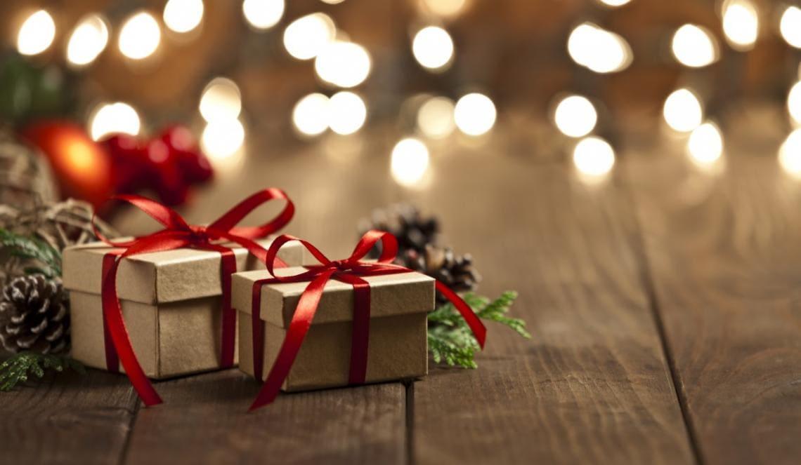 navidad puerto plata